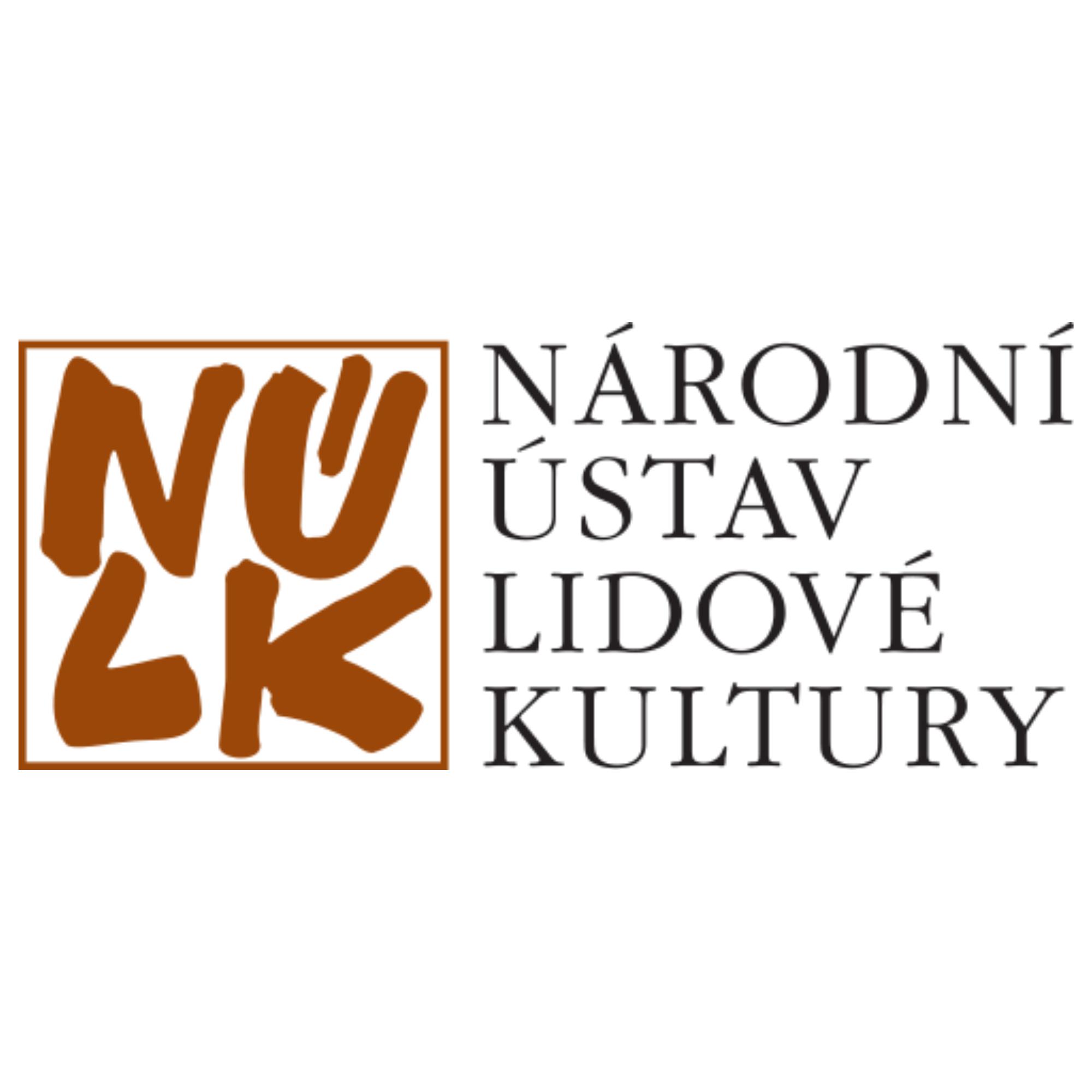 www.nulk.cz/skanzen-prodeti/