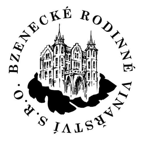 www.vinarstvi-bzenec.cz
