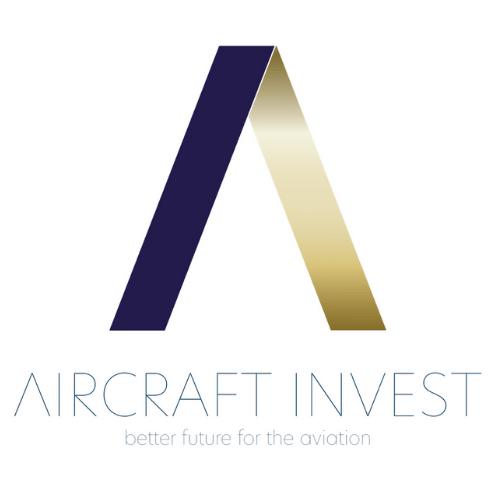 www.aicraftinvest.cz
